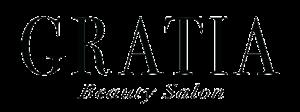 Gratia Beauty Salon(グラティア ビューティー サロン)